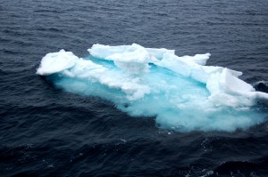 Ice_in_Arctic_2009