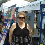 Art Fair  Jean