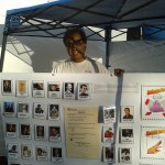 Art Fair Mensa 2