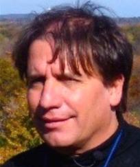 John Zawiskie